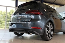 Volkswagen Golf 2.0 Gti Performance Tsi - Thumb 8