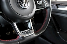 Volkswagen Golf 2.0 Gti Performance Tsi - Thumb 24