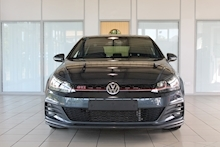 Volkswagen Golf 2.0 Gti Performance Tsi - Thumb 7