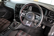 Volkswagen Golf 2.0 Gti Performance Tsi - Thumb 13