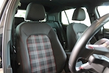 Volkswagen Golf 2.0 Gti Performance Tsi - Thumb 14