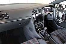 Volkswagen Golf 2.0 Gti Performance Tsi - Thumb 15