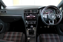 Volkswagen Golf 2.0 Gti Performance Tsi - Thumb 17