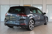 Volkswagen Golf 2.0 Gti Performance Tsi - Thumb 4