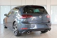 Volkswagen Golf 2.0 Gti Performance Tsi - Thumb 2