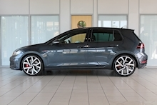 Volkswagen Golf 2.0 Gti Performance Tsi - Thumb 1