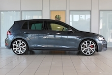 Volkswagen Golf 2.0 Gti Performance Tsi - Thumb 5