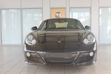Porsche Cayman 3.4 Cayman 'S' 3.4 Manual - Thumb 7