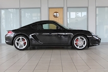 Porsche Cayman 3.4 Cayman 'S' 3.4 Manual - Thumb 5
