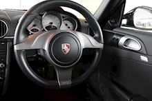 Porsche Cayman 3.4 Cayman 'S' 3.4 Manual - Thumb 14