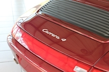 Porsche 911 (993) 3.6 Carrera 4 Coupe - Thumb 21