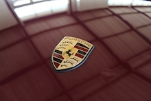 Porsche 911 (993) 3.6 Carrera 4 Coupe - Thumb 36