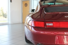 Porsche 911 (993) 3.6 Carrera 4 Coupe - Thumb 14