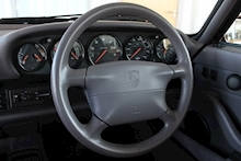 Porsche 911 (993) 3.6 Carrera 4 Coupe - Thumb 32