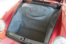 Porsche 911 (993) 3.6 Carrera 4 Coupe - Thumb 16