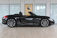 Porsche Boxster 2.7 (981) 2.7 Manual - Thumb 6