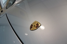 Porsche 911 3.6 Turbo - Thumb 13