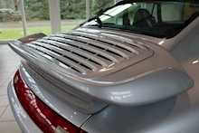Porsche 911 3.6 Turbo - Thumb 12
