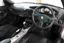 Porsche 911 3.6 911 (996) 3.6 C4'S' Coupe Manual - Thumb 14