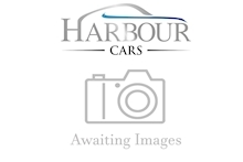 Porsche 911 3.6 911 (993) 3.6 Carrera 2 Coupe Manual - Thumb 1