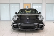 Porsche 911 3.6 911 (997) 3.6 Turbo Coupe Tiptronic S - Thumb 7