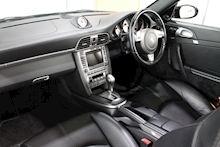 Porsche 911 3.6 911 (997) 3.6 Turbo Coupe Tiptronic S - Thumb 18
