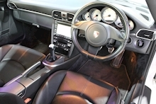 Porsche 911 3.8 911 (997) 3.8 C2S Coupe Manual - Thumb 12