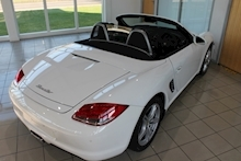 Porsche Boxster 2.9 (987) 2.9 Manual - Thumb 9