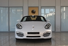 Porsche Boxster 2.9 (987) 2.9 Manual - Thumb 8