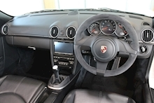 Porsche Boxster 2.9 (987) 2.9 Manual - Thumb 13