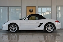 Porsche Boxster 2.9 (987) 2.9 Manual - Thumb 1
