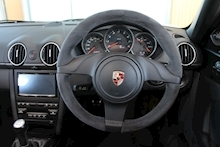 Porsche Boxster 2.9 (987) 2.9 Manual - Thumb 15