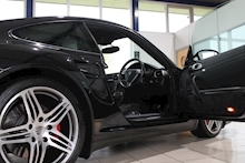 Porsche 911 3.6 (997) 3.6 Turbo Tiptronic S Coupe - Thumb 9