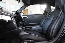 Porsche 911 3.6 (997) 3.6 Turbo Tiptronic S Coupe - Thumb 19
