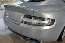 Aston Martin DB9 5.9 DB9 V12 Coupe 5.9 Touchtronic 2 - Thumb 9