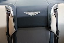 Aston Martin DB9 5.9 DB9 V12 Coupe 5.9 Touchtronic 2 - Thumb 15