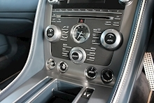 Aston Martin DB9 5.9 DB9 V12 Coupe 5.9 Touchtronic 2 - Thumb 22