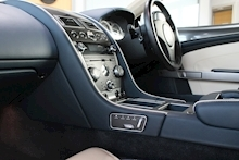 Aston Martin DB9 5.9 DB9 V12 Coupe 5.9 Touchtronic 2 - Thumb 20