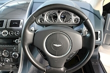 Aston Martin DB9 5.9 DB9 V12 Coupe 5.9 Touchtronic 2 - Thumb 16