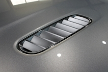 Aston Martin DB9 5.9 DB9 V12 Coupe 5.9 Touchtronic 2 - Thumb 43