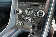 Aston Martin DB9 5.9 DB9 V12 Coupe 5.9 Touchtronic 2 - Thumb 28