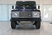 Land Rover Defender 90 2.2 XS Station Wagon - Thumb 2