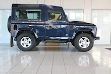Land Rover Defender 90 2.2 XS Station Wagon - Thumb 4