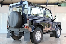 Land Rover Defender 90 2.2 XS Station Wagon - Thumb 5