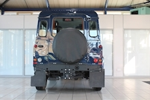 Land Rover Defender 90 2.2 XS Station Wagon - Thumb 6