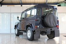 Land Rover Defender 90 2.2 XS Station Wagon - Thumb 7