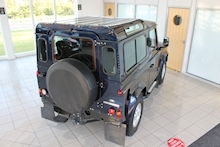 Land Rover Defender 90 2.2 XS Station Wagon - Thumb 9