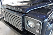 Land Rover Defender 90 2.2 XS Station Wagon - Thumb 11