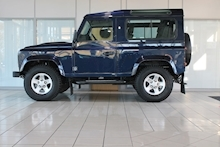 Land Rover Defender 90 2.2 XS Station Wagon - Thumb 1