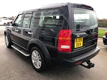 2006 Land Rover Discovery 2.7 Diesel Tdv6 7 Seats Estate - Thumb 2